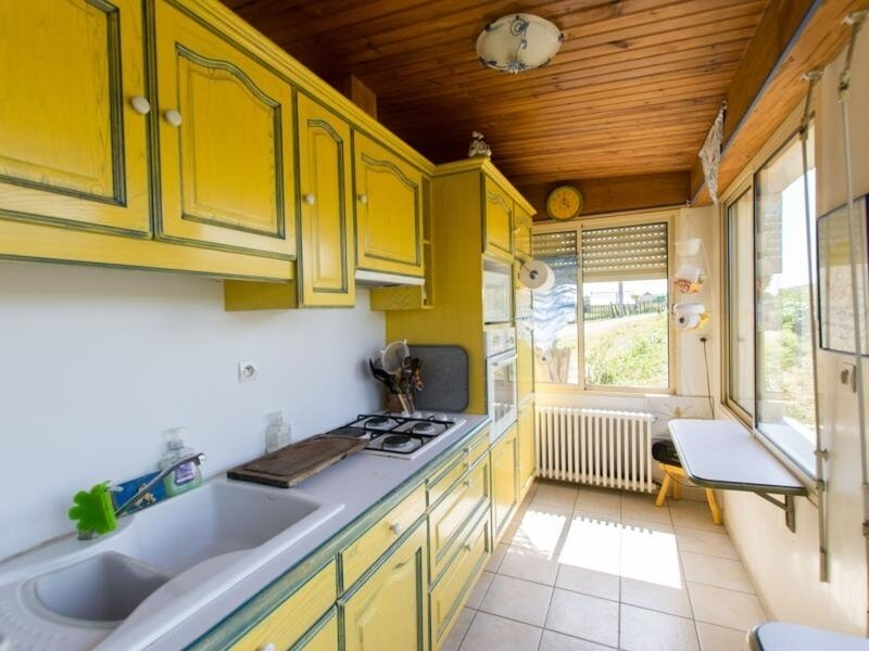 Le petit aitre, holiday rental in Lhomme