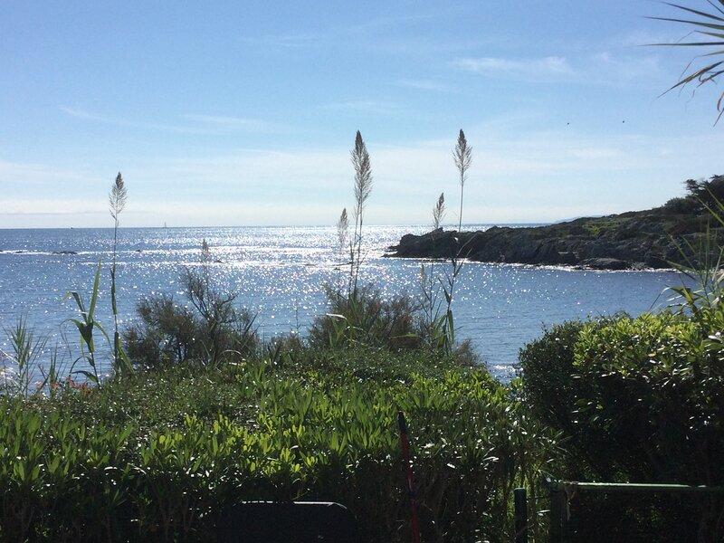 paradís davant del mar, alquiler vacacional en Cadaqués