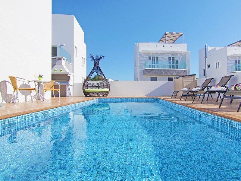 ANNIS7, vacation rental in Ayia Napa