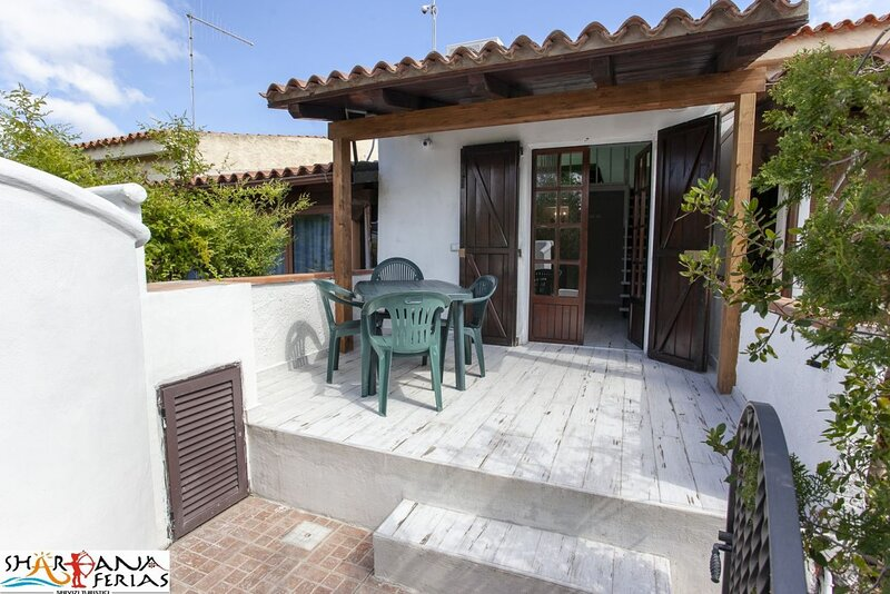 Romantic Vintage House Centre, holiday rental in Straulas