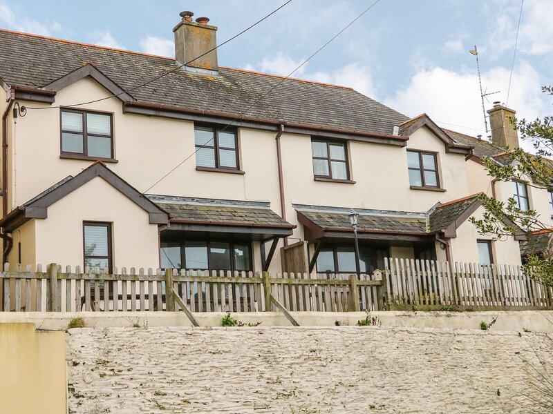 Rockham Bay View, Mortehoe, holiday rental in Mortehoe