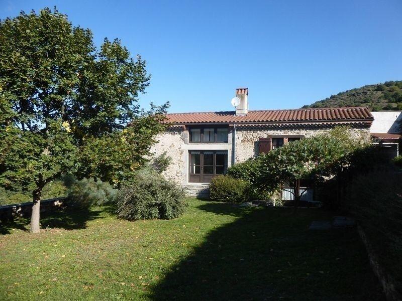 Le Clos, location de vacances à Saint-Beauzire
