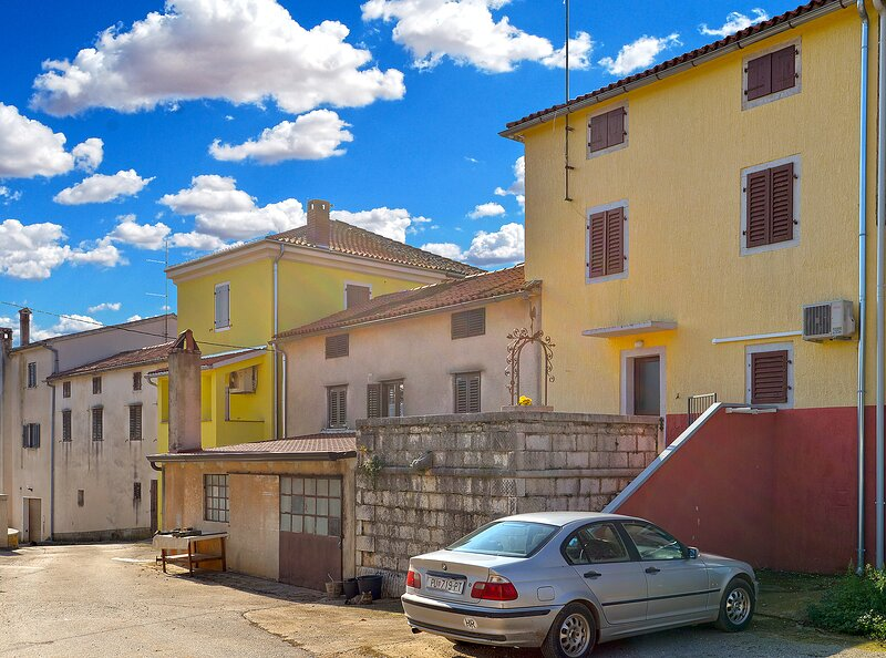 House 32559, holiday rental in Zikovici