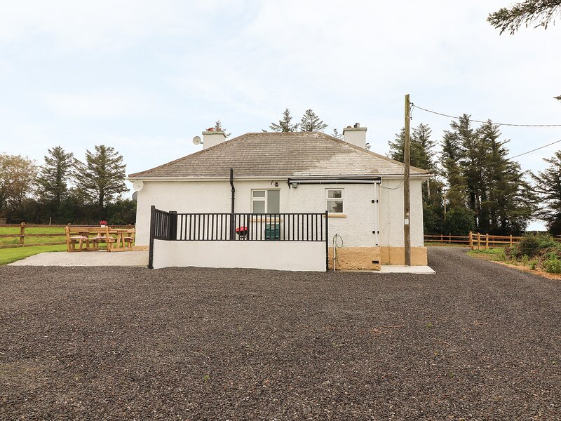 Sliabh Cahill, Listowel, County Kerry, holiday rental in Listowel