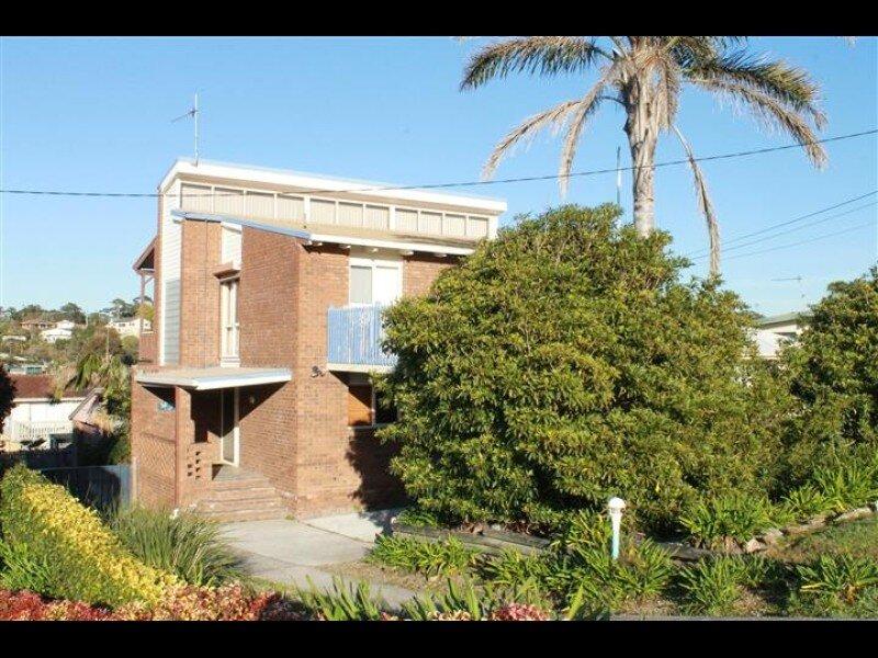 LOFT HOUSE, location de vacances à Potato Point