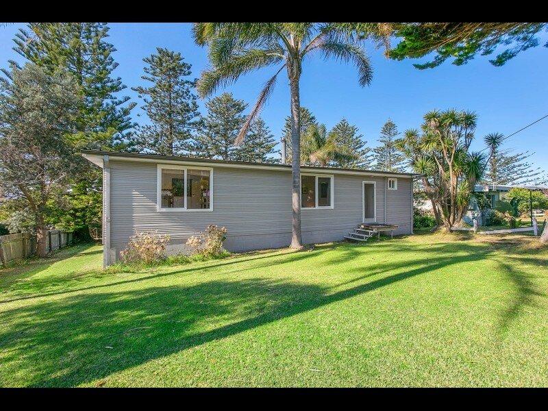 HQ2, vacation rental in Moruya