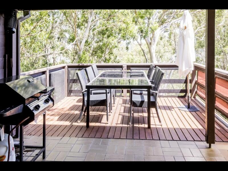 Top of the Town, holiday rental in Tuross Head
