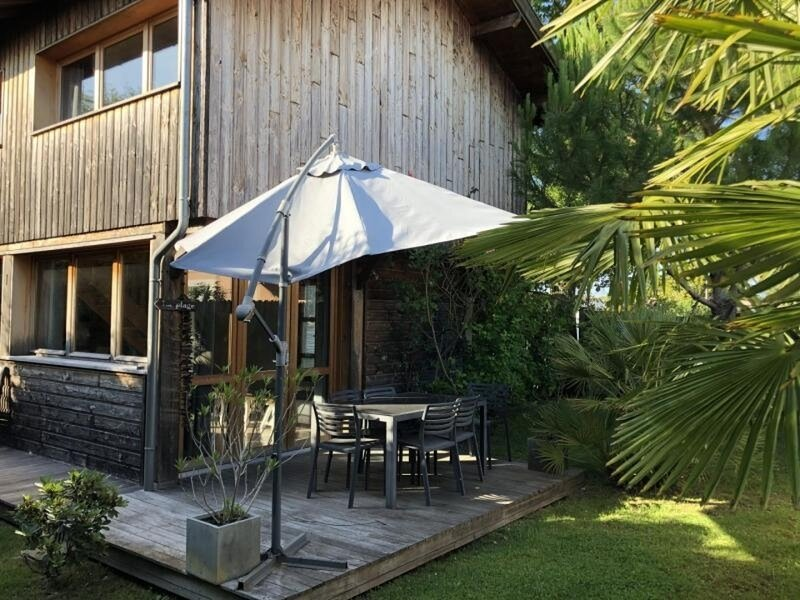 GITE LES STERNES, vacation rental in Claouey