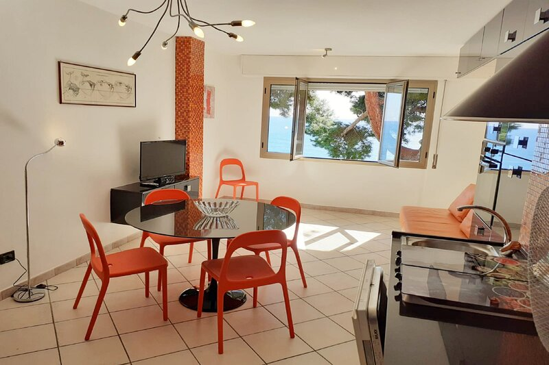 Morena Apartment, vacation rental in Cervo