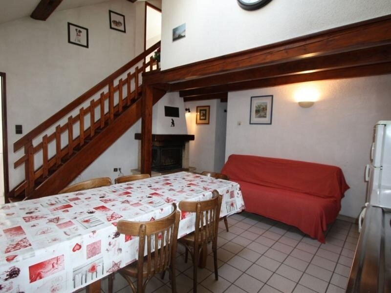 Au Moulin Picard, holiday rental in Corravillers