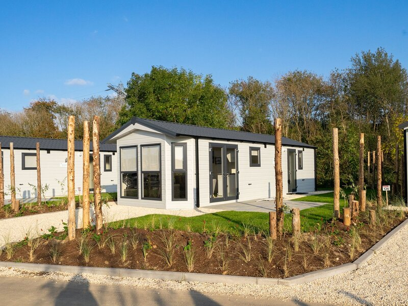 EuroParcs Resort Kaatsheuvel, holiday rental in Loon op Zand