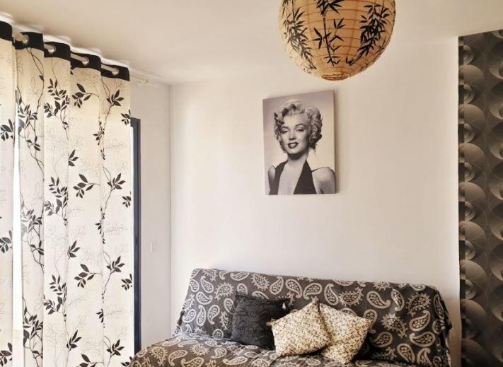 APARTAMENTO GRAO DE MONCOFAR  - RENTAL HOLIDAYS -, holiday rental in Eslida