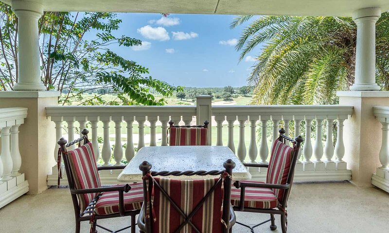 [amenities:Balcony:1] Balcony