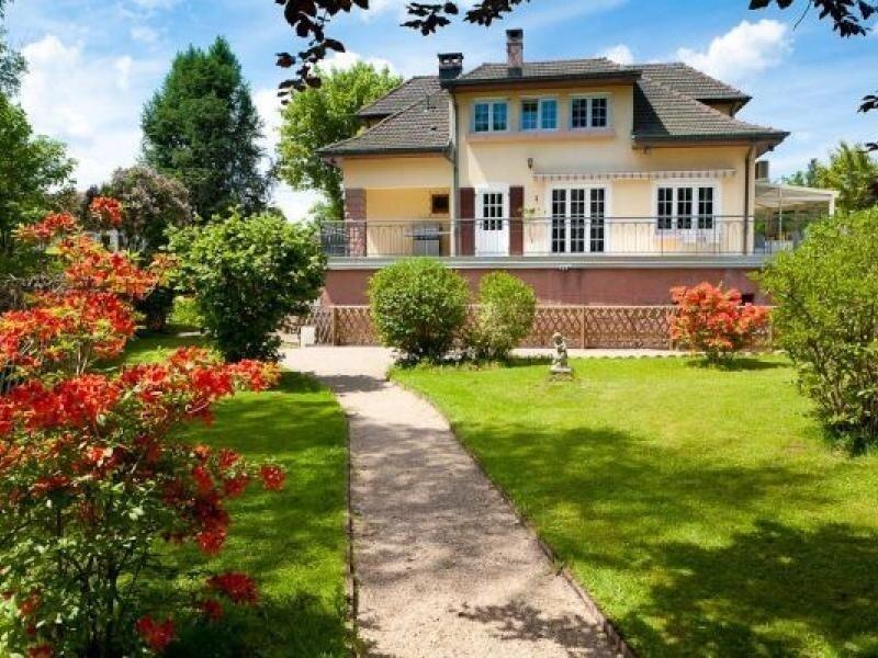 la Tuilerie, holiday rental in Belval