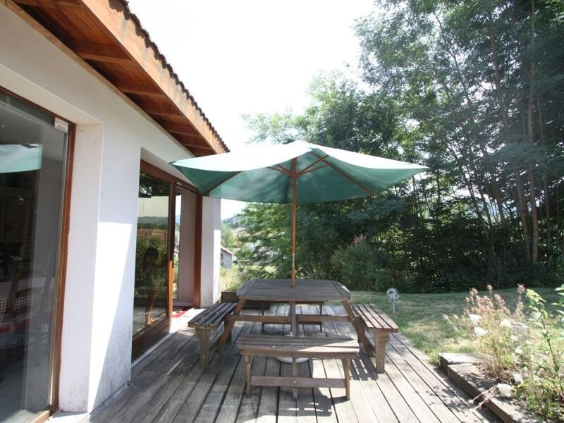 le Four à Pain, holiday rental in Hadol