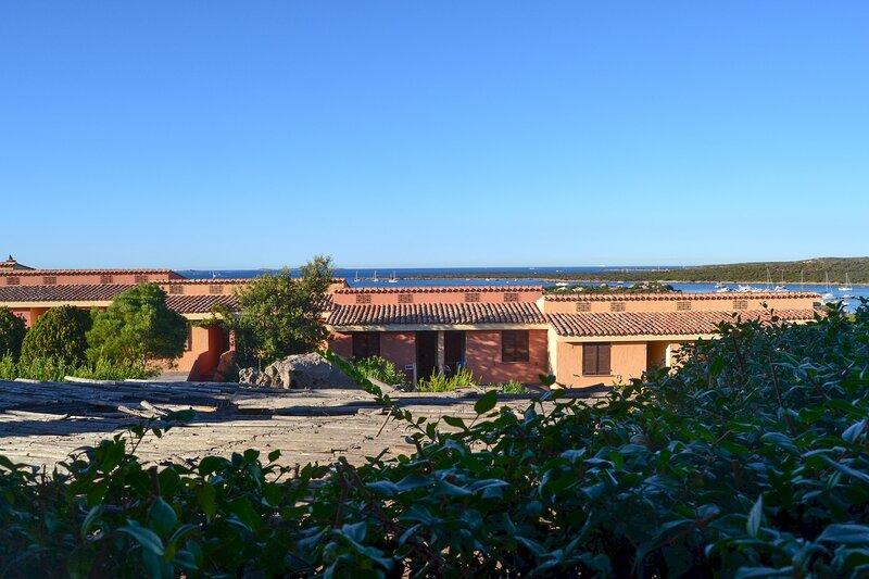 G5 Homes - Casa Azzurra - SS-M274-BAHA0BT, aluguéis de temporada em Marinella