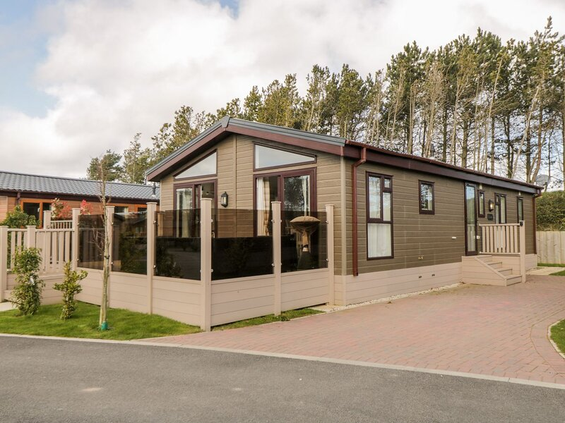 Rockpool Retreat, Hinderwell, holiday rental in Runswick