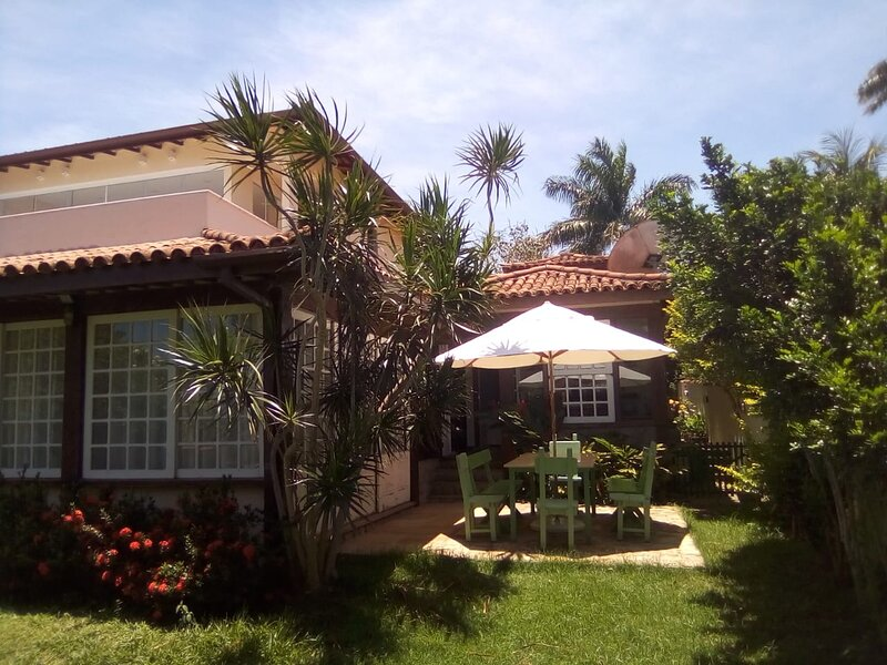 Vila Buzios Suites, alquiler de vacaciones en Búzios