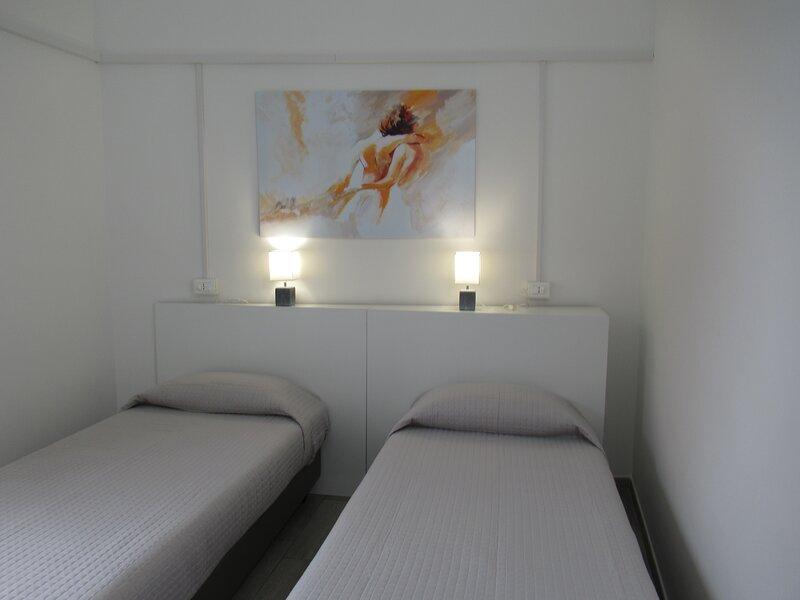 Alloggio Turistico ' CASA ROMA', vacation rental in Sezze