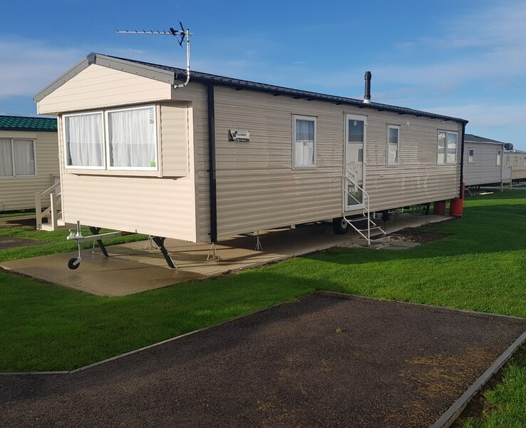 'The Bethel - A holiday home by the sea', vacation rental in Minster on Sea