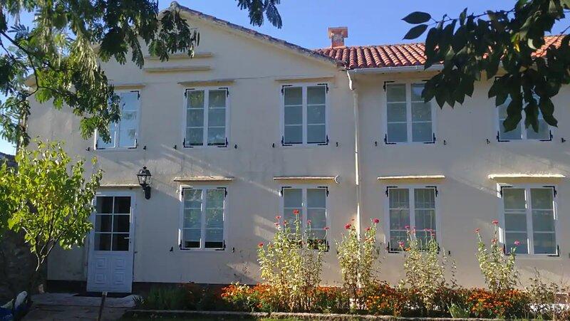 House - 4 Bedrooms - 108685, alquiler vacacional en A Estrada