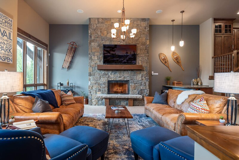 Base Camp 494 welcomes you with a complete redesign in Fall 2020