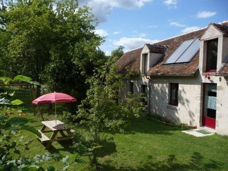 La Pétardière, casa vacanza a Pithiviers