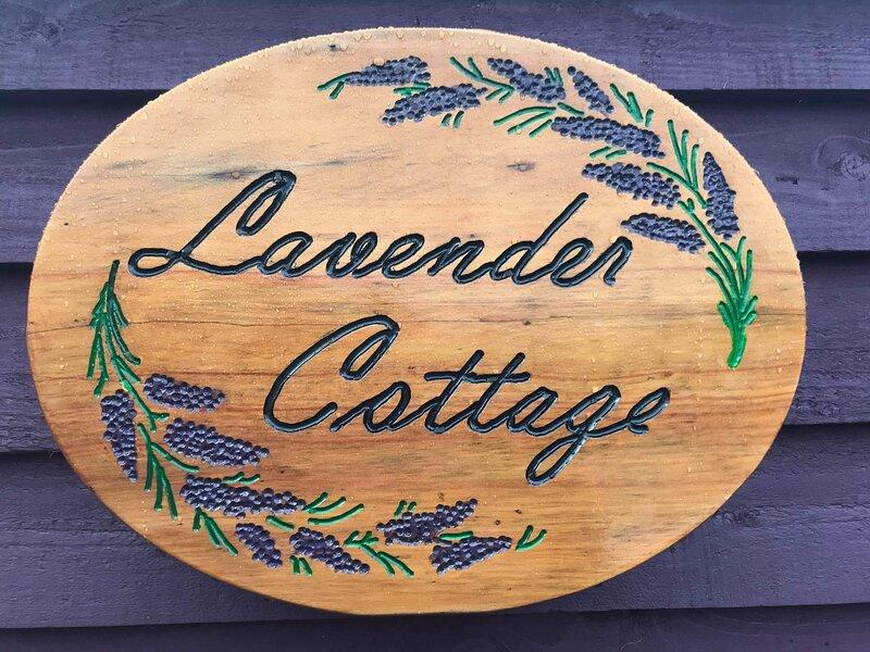 New! Holiday cottage in Presteigne town, pet friendly, child friendly, vacation rental in Presteigne