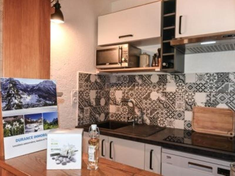 les anges, holiday rental in Cervieres