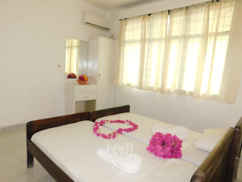 Bonita guest house malindi, holiday rental in Malindi