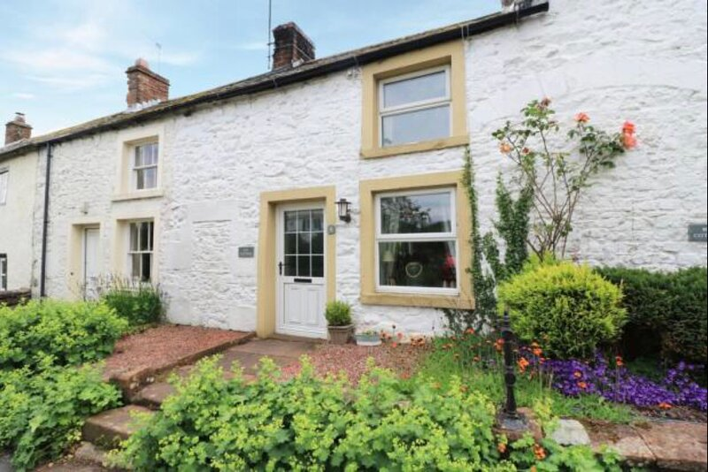 L'al Cottage, holiday rental in Askham