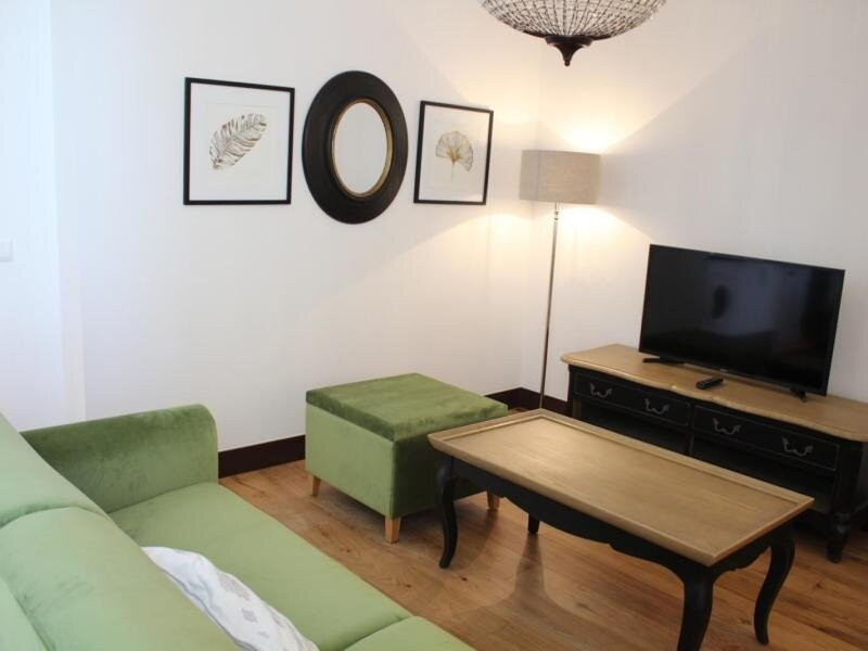 QUAI AUX VIVRES, vacation rental in Rochefort