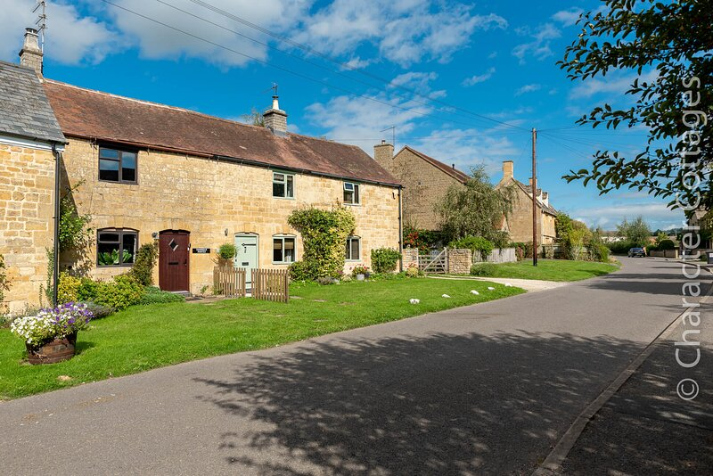 Summer Hayes is a beautiful retreat in the picturesque hamlet of Childswickham., casa vacanza a Childswickham
