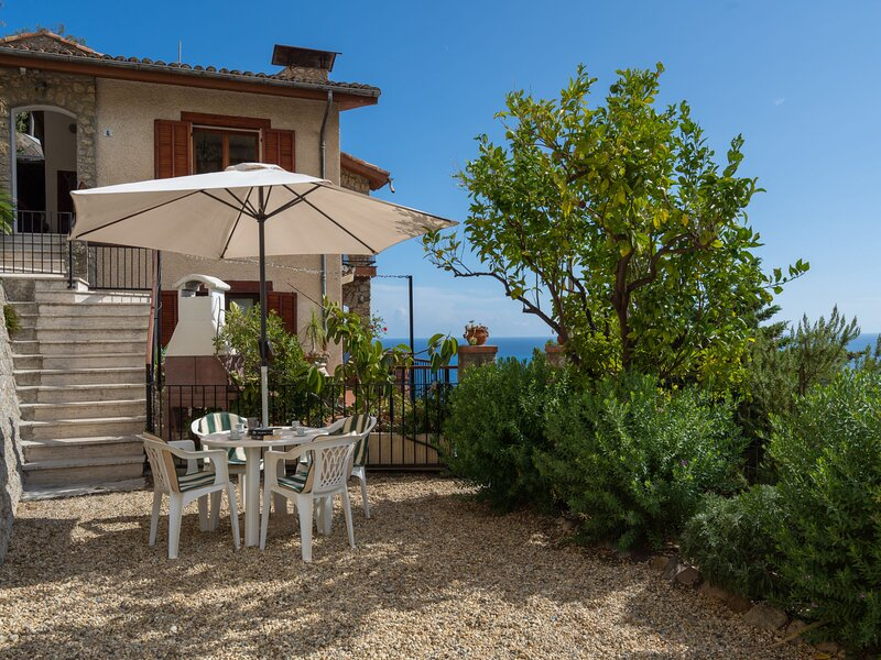 Canarda, aluguéis de temporada em Seglia San Bernardo