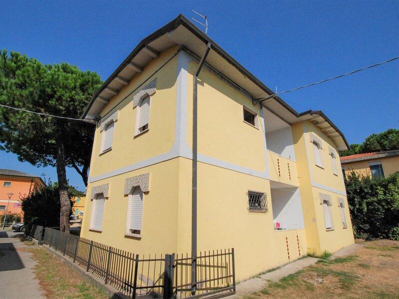 Casa Daniela, vacation rental in Adria