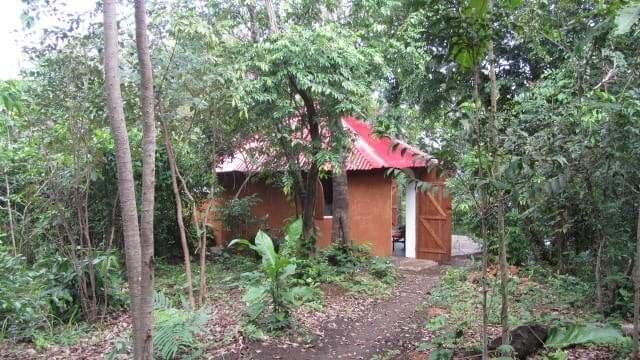 Boma Garden Eco Lodges, casa vacanza a Sierra Leone