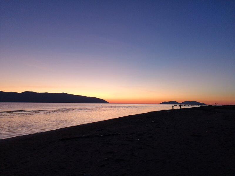 New apartment near the beach, vacation rental in Vlore