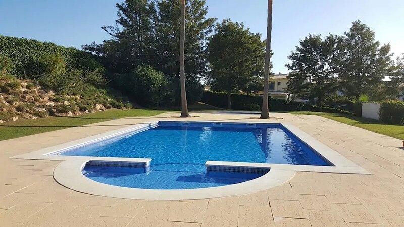 Marzur Apartment, Albufeira, Algarve, casa vacanza a Gale
