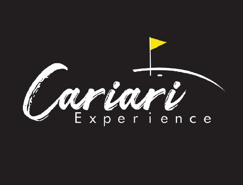 Cariari Experience Luxury 2BR Condo, location de vacances à Guachipelin