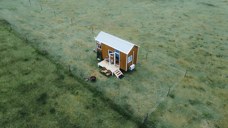 Watagan View Tiny House, holiday rental in Quorrobolong