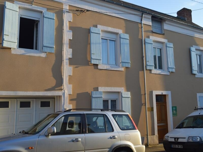 Florette, holiday rental in Velles