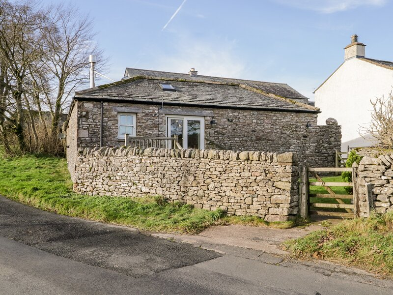 The Cow House, Shap, holiday rental in Maulds Meaburn