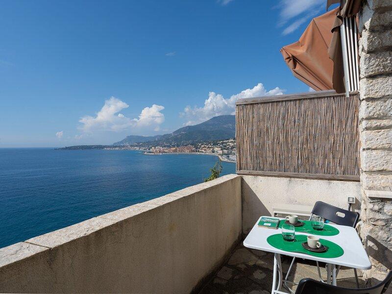Miramare (VMA305), holiday rental in Grimaldi