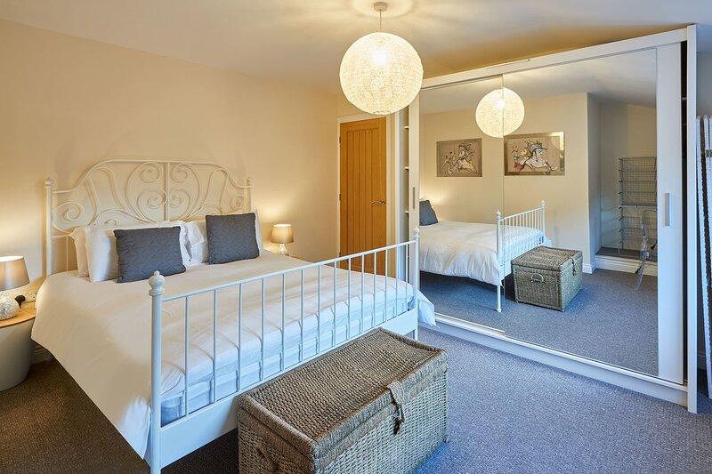 Host & Stay | Sitwell Cottage, location de vacances à East Ayton