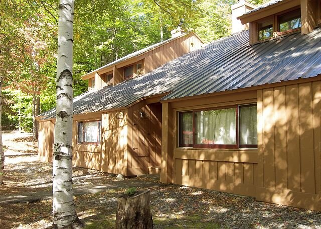 V087M- Managed by Loon Reservation Service - NH Meals & Rooms Lic# 056365, location de vacances à Lincoln