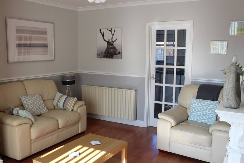 Potters House Coventry warwickshire, holiday rental in Ansty