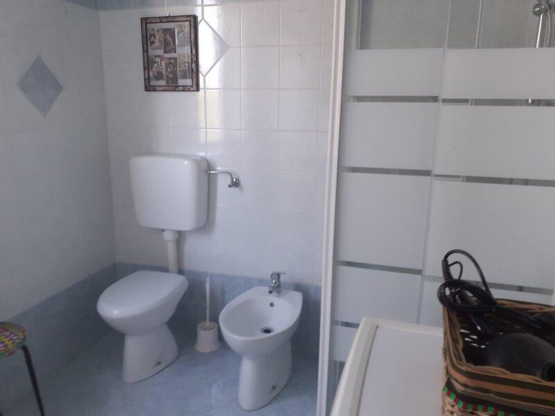 La Dimora sul Po, holiday rental in Roncoferraro