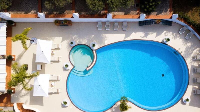 Villa di Stefano, holiday rental in Montelepre