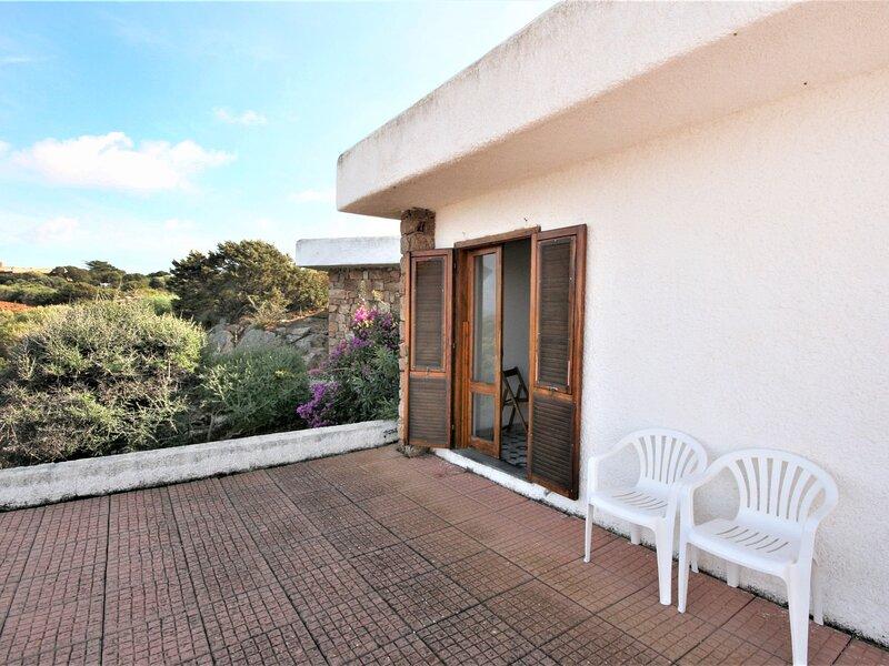 Sa Murta, holiday rental in Portobello