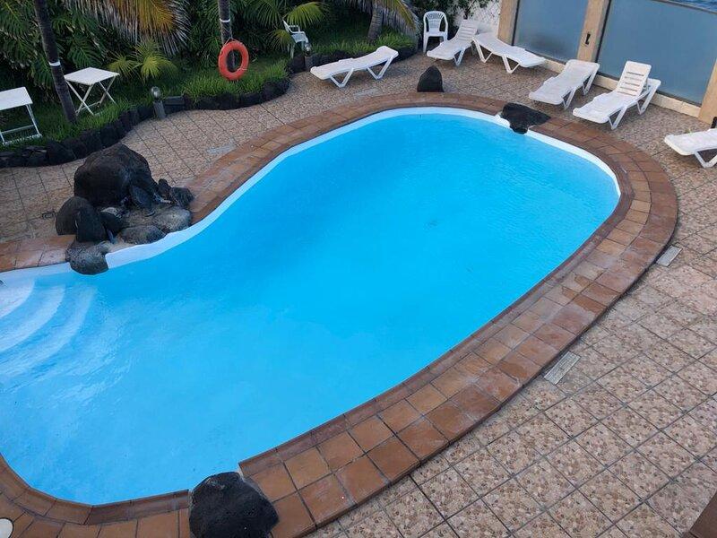 Casalola-lapalma, vacation rental in Villa de Mazo